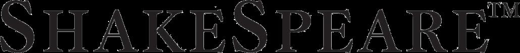 ShakeSpeare® programska oprema
