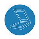 OCR, digitalizacija dokumentov